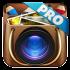 دانلود UCam Ultra Camera v6.1.2.051416 عکاسی حرفه ای در اندروید