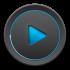 دانلود XPERIA Walkman v9.1.9 پلیر صوتی برای اندروید