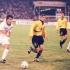 دانلود دور برگشت فوتبال ایران و استرالیا (مقدماتی جام جهانی 1998 فرانسه)