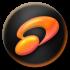 دانلود jetAudio Music Player v7.2.2 پلیر صوتی برای اندروید