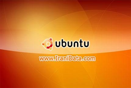 دانلود سیستم عامل Ubuntu 14.04