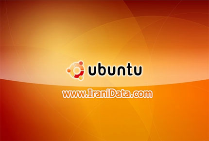 -ubuntu