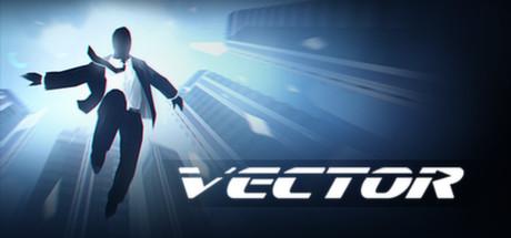 دانلود بازی Vector برای کامپیوتر